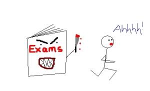 examsaaah[1]